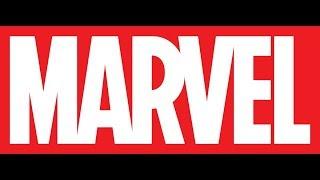 Все трейлеры MARVEL (2008 - 2019)