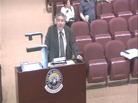 Local Planning Agency Meeting followed by Commission Meeting - September 6, 2016