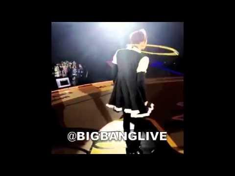 BIGBANG Vip FanMeeting Japan 360p