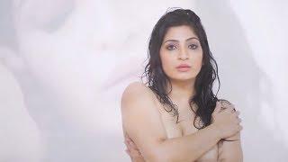 Sareelover saree photoshoot Anita vhat New saree photoshoot bengal beauty FULL HD