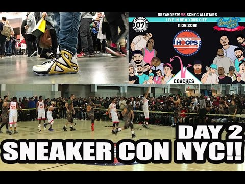 sneaker-con-hoops-classic-in-new-york!-(vlog-4)
