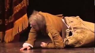 Repeat youtube video Molière   Les Fourberies de Scapin   Comédie Française 1998
