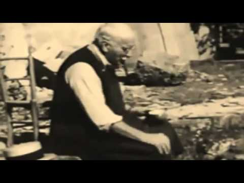 Carl Gustav Jung - To Believe Or Not To Believe? The Power Of Knowing