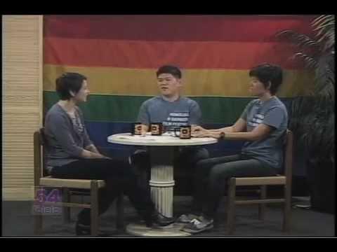Equally Speaking- Honolulu Rainbow Film Festival