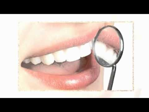 Globe Teeth Cleaning | Copper Vista Dental Care (928) 425-81