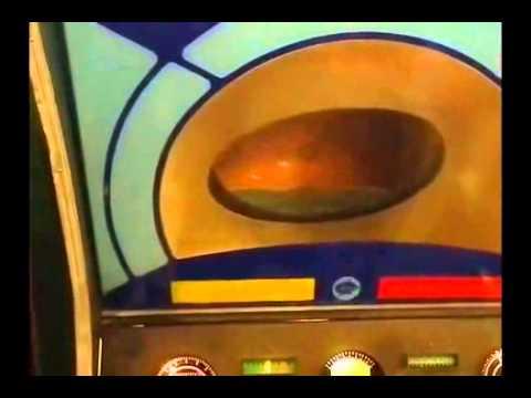Эмулятор novomatik автоматов скачать игровых