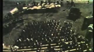 Вперед, аргонавты! Фильм Ники Квижинадзе. Фрагмент 3.