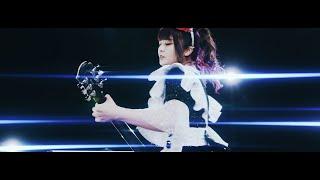 Смотреть клип Band-Maid - Different