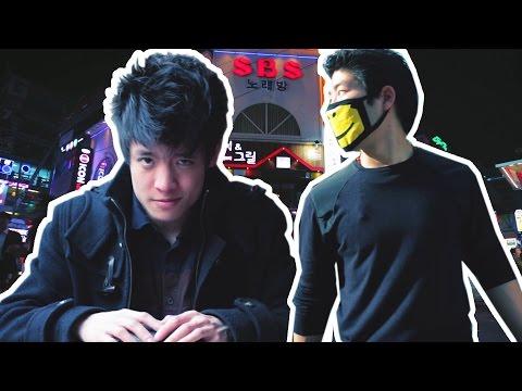 Hacks In Real Life | John & Bao