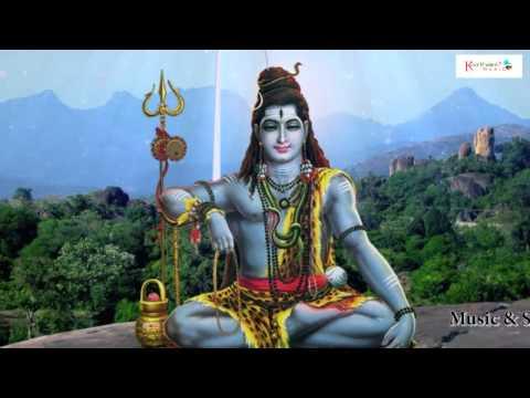 mallika-kusumamulu-||-lord-shiva-bhajans-||-devotional-songs-||-n.surya-prakash