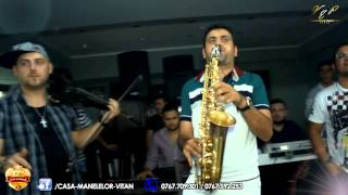 Repeat youtube video Costel Biju - Tenerife (Casa Manelelor) LIVE 2013