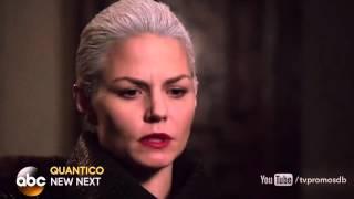 Однажды в сказке 5 сезон 10 серия (Промо HD)