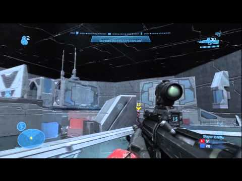 halo reach matchmaking troubleshooting