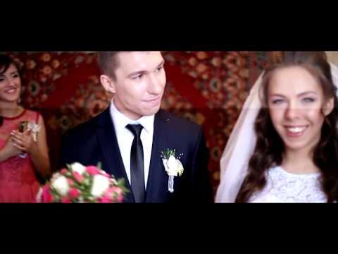 Сонник свадьба, ключевые значения снов в Соннике: свадьба.