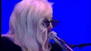 Lady Gaga: Imagine (with spoken introduction)