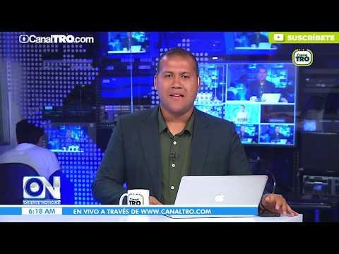 Oriente Noticias Primera Emisión 19 de Diciembre