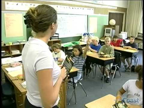 Child Development: Stepping Stones - Lesson 18: The School Years: Psychosocial Development