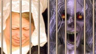জেলখানায় ভুত!! ভুতের সাথেই রাত কাটাচ্ছে খালেদা জিয়া | Khaleda Zia
