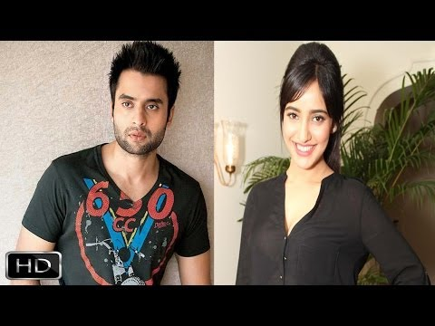 Jackky Bhagnani Neha Sharma Fun Interview On Youngistaan Part 4