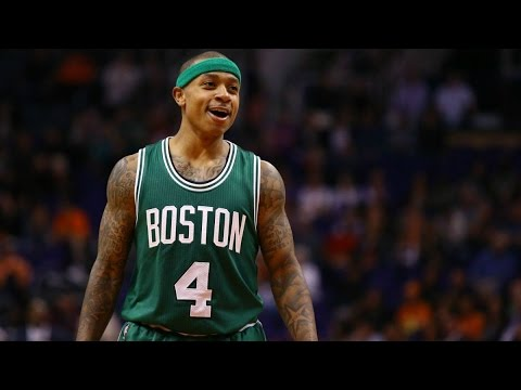 Top 10 Short NBA Players of All Time (6' and Under)