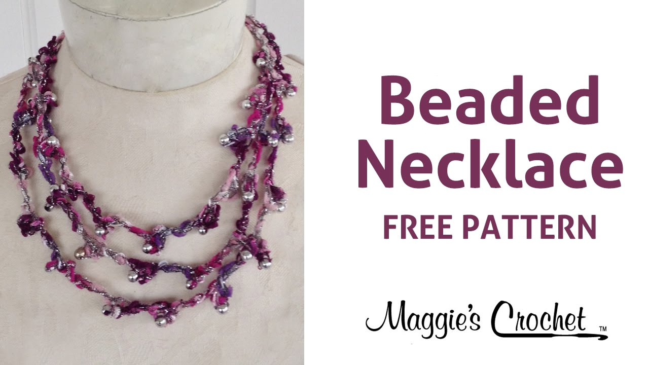 listing beaded angle weave en pattern right patterns rivoli bead zoom fullxfull sg necklace il