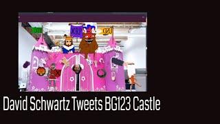 Ripple XRP THE BIG DEAL. David Schwartz Tweets Bearableguy Castle. BG123 Tweets. Hodor New Blog