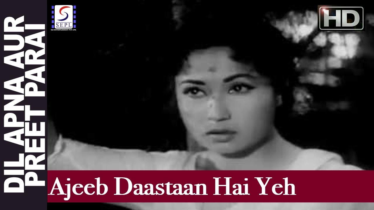 Bollywood Retrospect: The best of Shankar-Jaikishan in 10