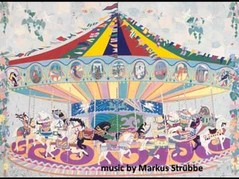 Das Karussell (The Carousel)