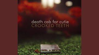 World Shut Your Mouth (Non-Album Track)