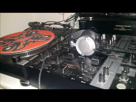 80s - Disco - Electro - Dance - Mix - DJ Leo - A - 1984 -