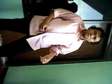 Rhoma Irama - Harta (Pegawai Joget) Bag 2.3GP