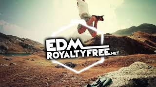 Royalty Free Music Happy Moment   No Copyright Background Music   Free Download