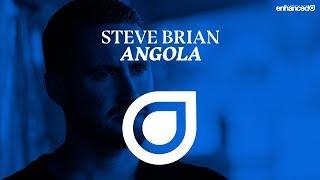 Play Angola - Club Mix