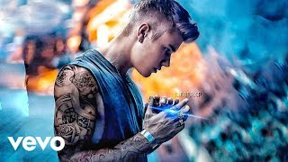 Justin Bieber - Feel Something | Justin Bieber New Song 2019 | Live Music