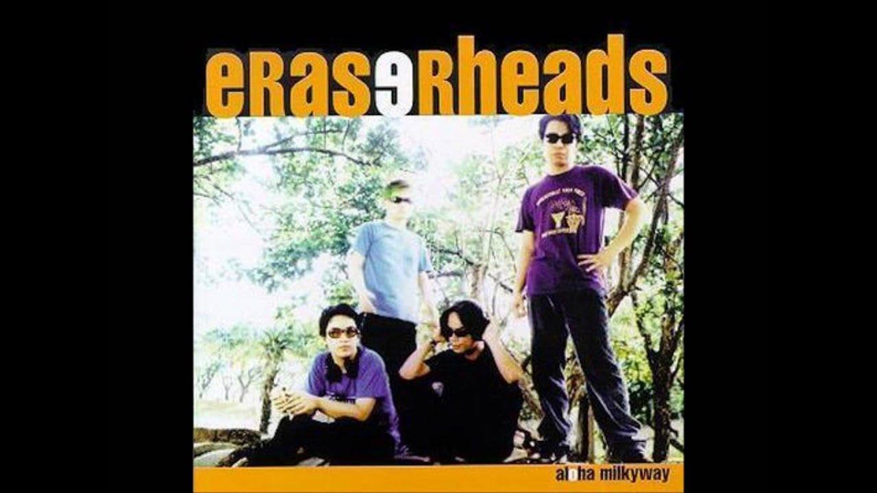 eraserheads-tuwing-umuulan-at-kapiling-ka-19animperfectangel