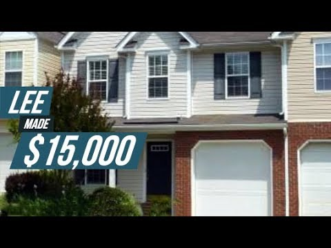 Hard Money Lenders Illinois Real Estate | Do Hard Money 312