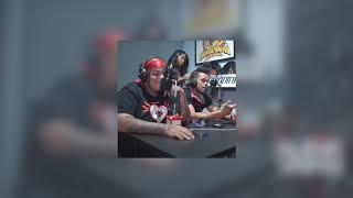 Chucky73 x Fetti031 x DjScuff - Freestyle 🎤 Instrumental Rap (Avida Dollars Beats) FREE
