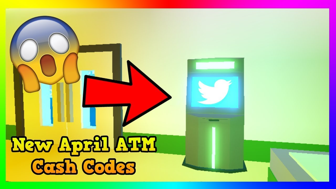 Jailbreak Roblox Codes Atms July 2019 - Wholefed org
