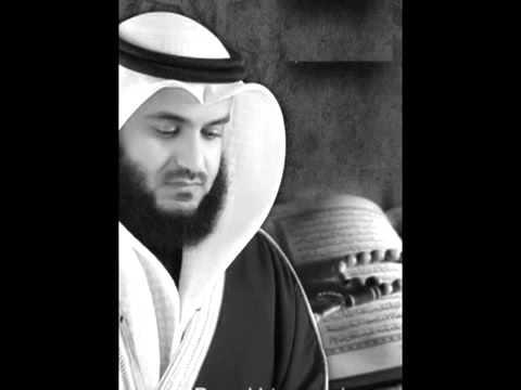 Mishary Rashid Al Afasy  Umar Al Farooq