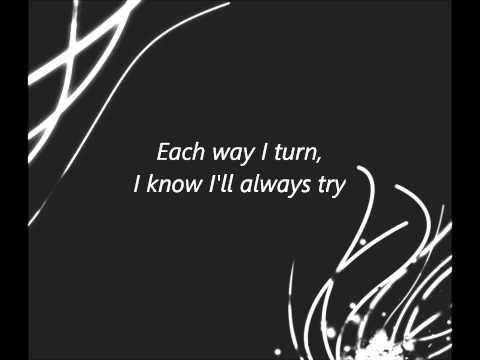 [Lyrics] Temptation - Moby