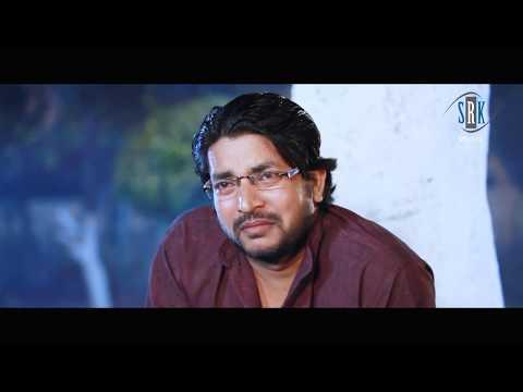 Phoohar Sanima - Chhod Da Tu Angana│Bhojpuri Movie Sad Song