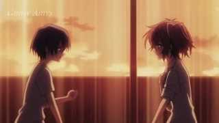 Repeat youtube video Akuma No Riddle - Save Yourself - Amv