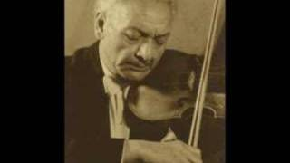 Georges Boulanger  Avant de Mourir original