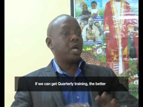 URA woos informal operators into taxable bracket
