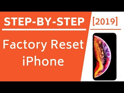 how-to-reset-iphone-to-factory-settings!-[2019]