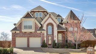10011 sandbar drive irving homes for sale tx 75063