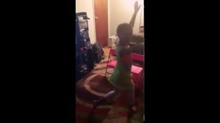 chlo milan dancing to promises by jhene aiko all choreography produced by chlo milan herself