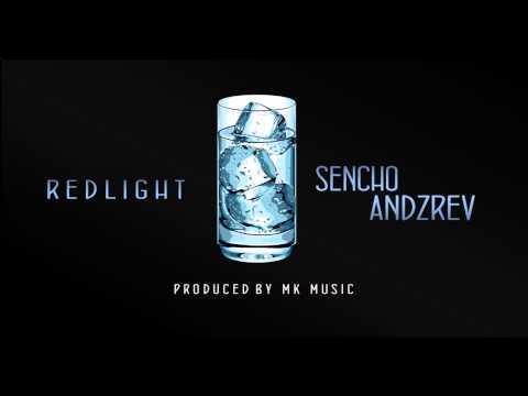 Sencho-andzrev (ARM-andzrev) (Իմ իրավիճակը)