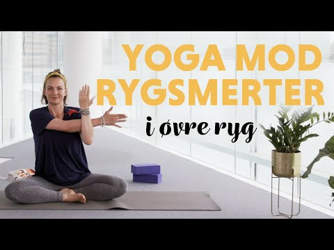 YOGA FOR BEGINNERS Part 2 from YouTube · Duration:  5 minutes 5 seconds