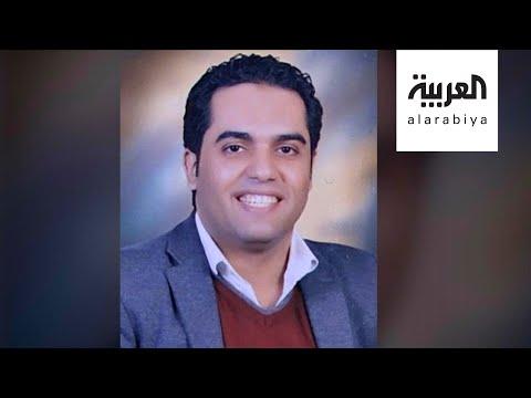 خسائر مصر من كورونا في الكوادر الطبية 150 وفاة وآلاف الإصابات  - نشر قبل 15 ساعة